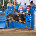 Rolling Stone Rodeo_15