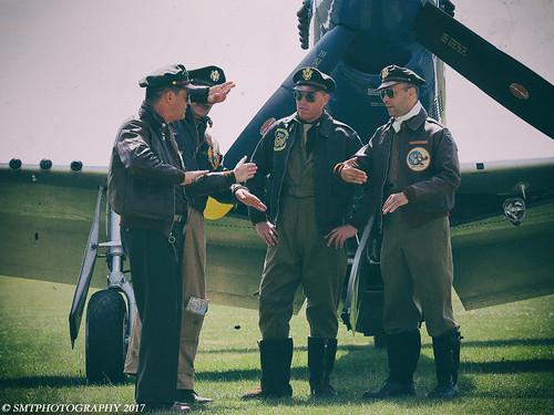 pilotsbrief-1-1-1
