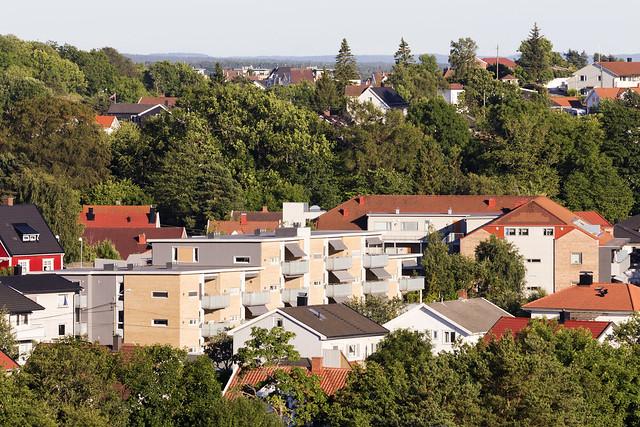 Local_Area 1.2, Fredrikstad, Norway