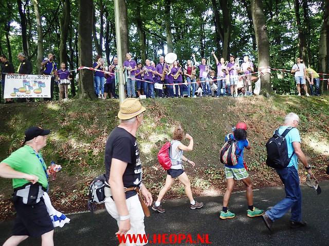 2017-07-20 Nijmegen 3e dag  (75)