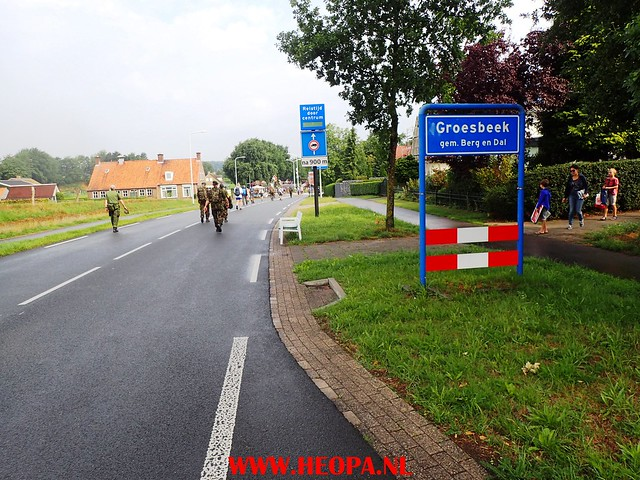 2017-07-20 Nijmegen 3e dag  (40)