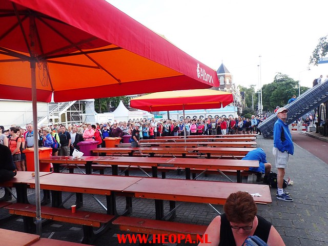 2017-07-18 Nijmegen1e dag  (2)
