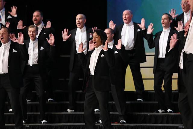 Cottontown Chorus-3707