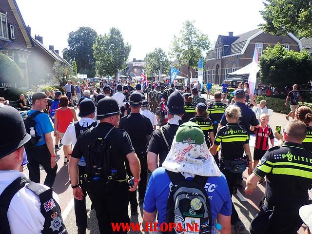 2017-07-21   Nijmegen 4e dag (91)