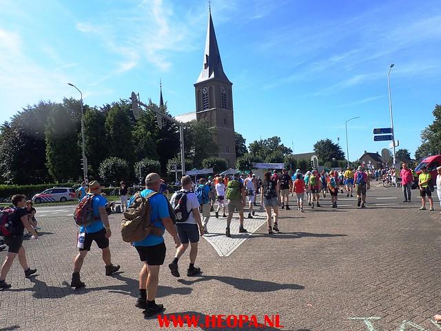 2017-07-21   Nijmegen 4e dag (89)