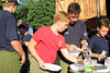 2017.07.29 - 24-Stundenübung Jugendfeuerwehr Kamera Seeboden-34.jpg