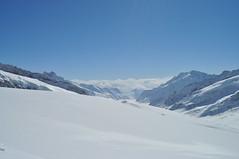 2012 Switzerland  - 955