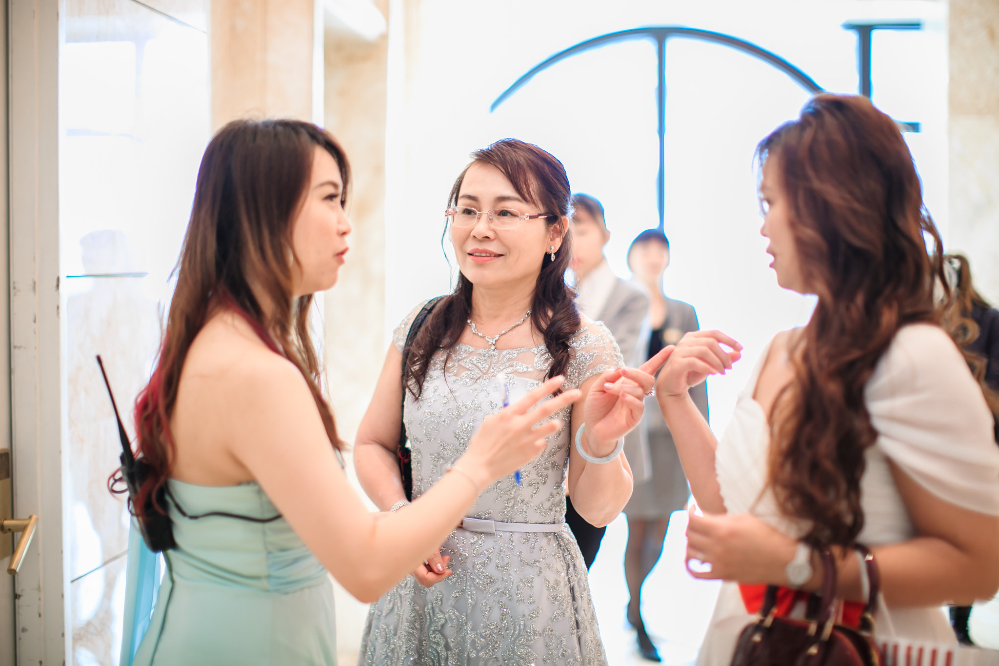 Wedding-1400