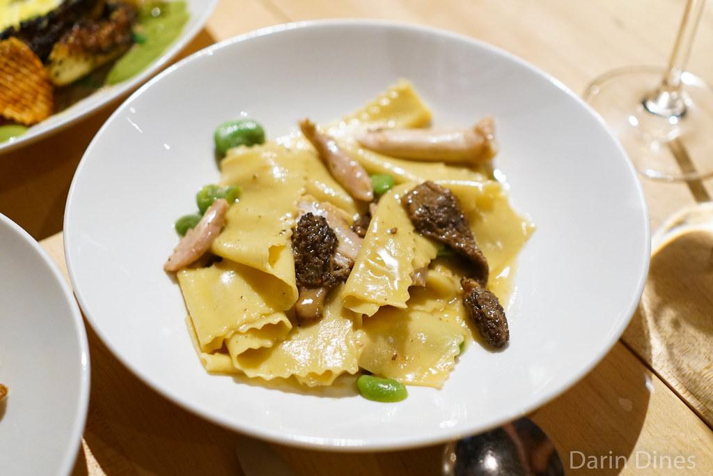 vernick pasta