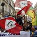 18_07_2017_Caravana Abriendo Fronteras Manifestación por el Rif
