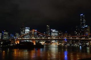 site de rencontres gratuit Brisbane matchmaking Eh