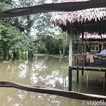 Viajefilos en la Amazonia, Peru 005