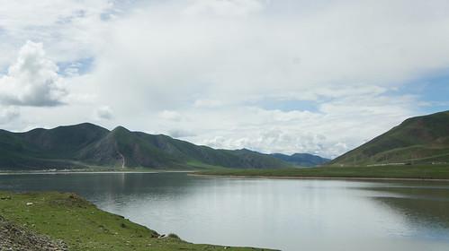 Dege-Yushu | by Vasieavelo