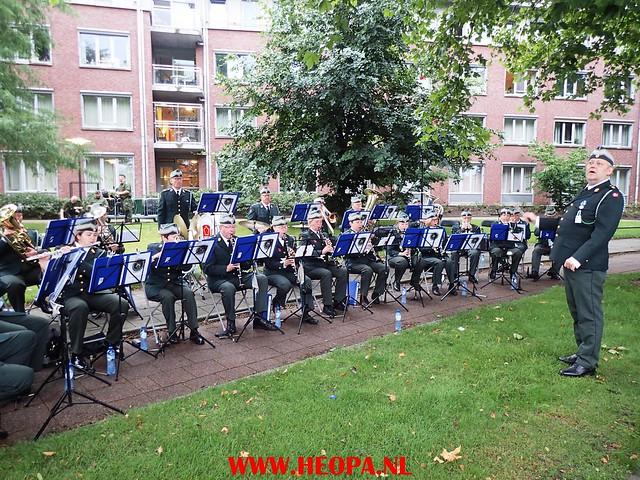 2017-07-20 Nijmegen 3e dag  (7)