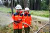 2017.07.29 24-Stundenübung Jugendfeuerwehr Teil 1 VU St.Wolfgang-21.jpg