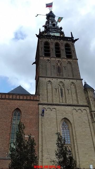 2017-07-20 Nijmegen 3e dag  (100)