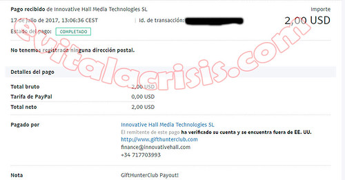 recibido-38-pago-gift-hunter-club