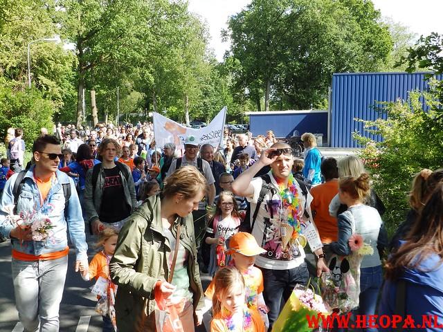 2015-05-30          57e Veluwe        Wandeltocht        18 Km  (68)