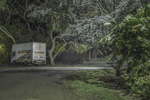 longexposure nightphotography nikon adelaide urbanlandscape laszlobilki