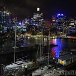 Viajefilos en Australia. Sydney  145