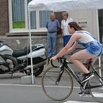 Oplinter Elites z/c en Beloften 28/06/2015