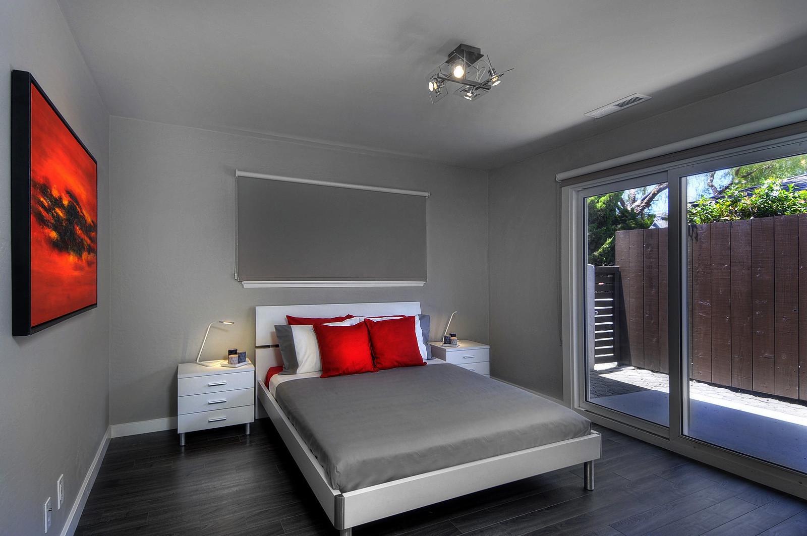 8-unit-a-bedroom1