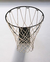 Ramilo, Lin Quisumbing, Dream Time, basketball ring, freshwater pearls
