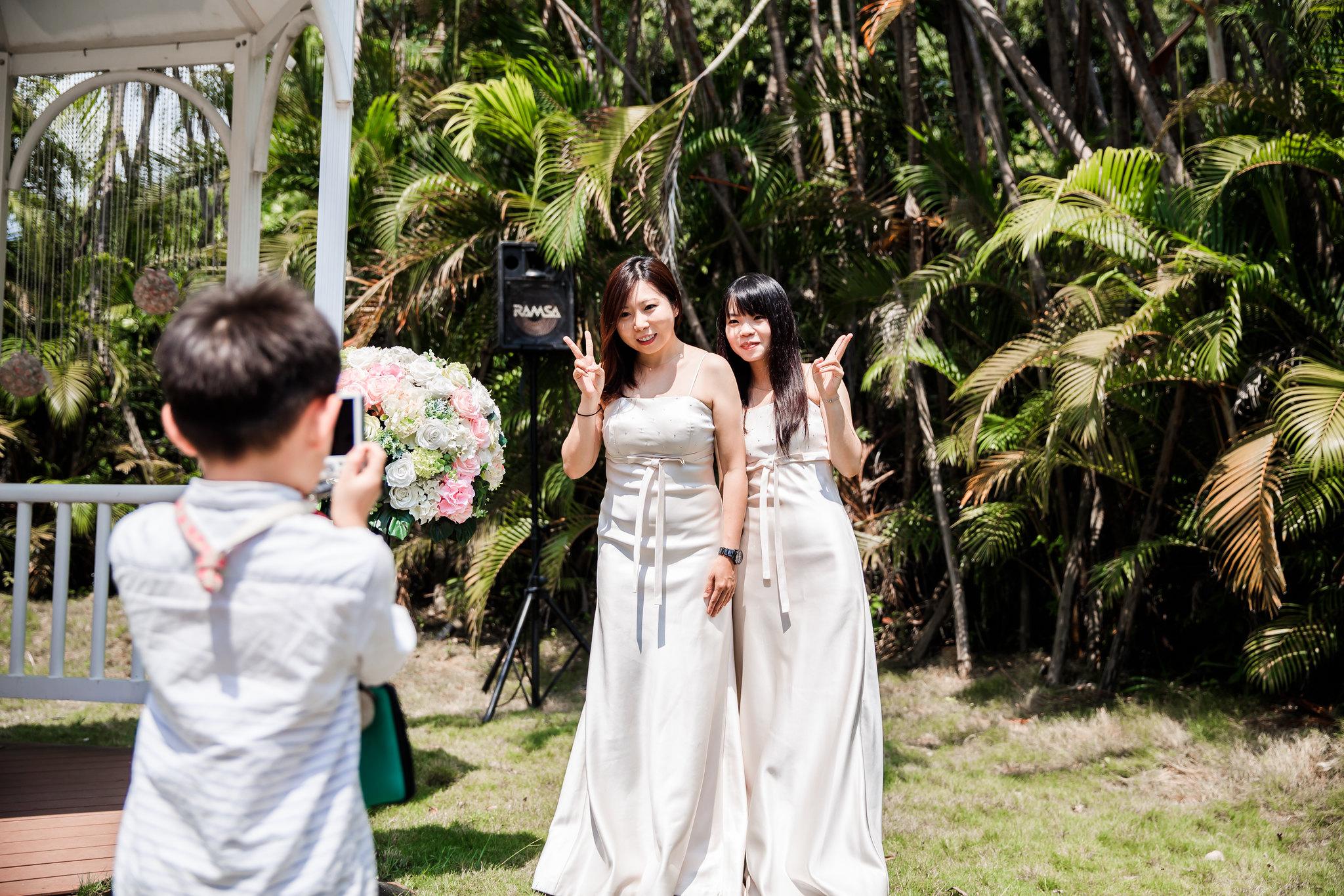 Wedding -32