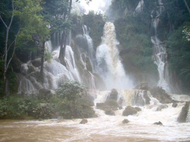 thailandeinde1 333 (1)
