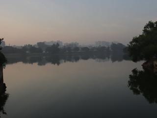 DSCN0022   by vineethkartha