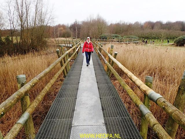 2017-02-04    Amstelveen        26 Km (84)