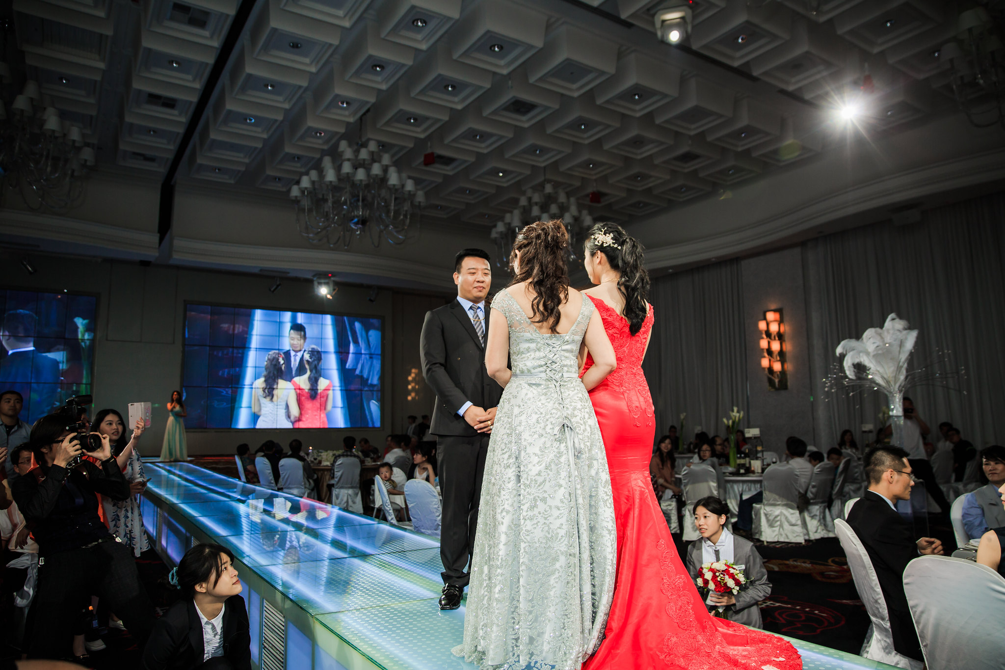 Wedding-1462