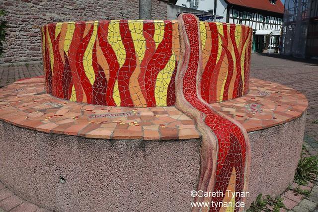 s170718_3902+_Mosaic_Sigrid_Urberach