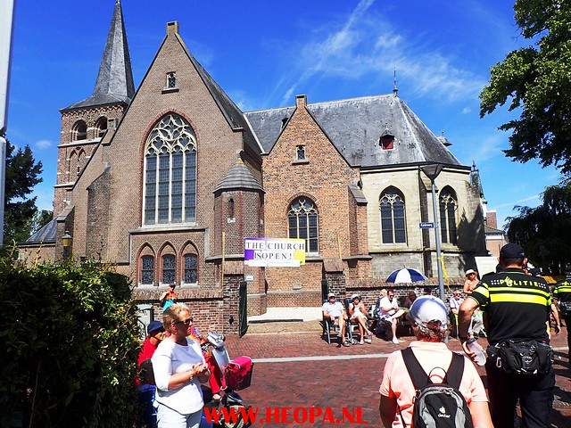 2017-07-21   Nijmegen 4e dag (118)