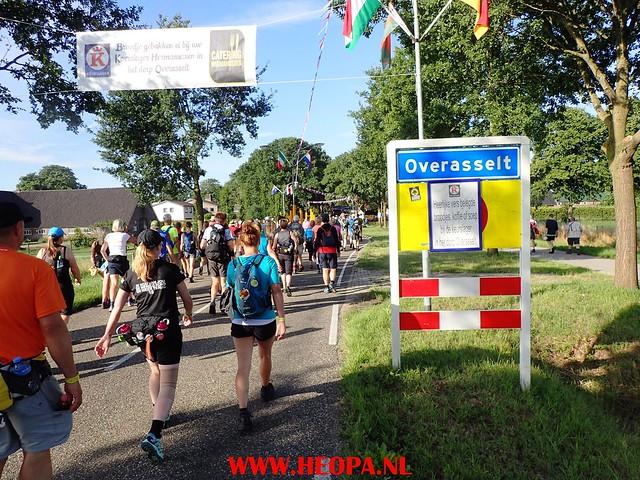 2017-07-21   Nijmegen 4e dag (27)