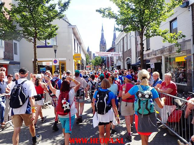 2017-07-21   Nijmegen 4e dag (103)