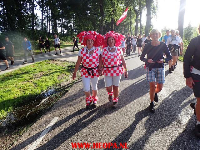 2017-07-21   Nijmegen 4e dag (21)