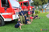 2017.07.29 - 24-Stundenübung Jugendfeuerwehr Kamera Seeboden-44.jpg