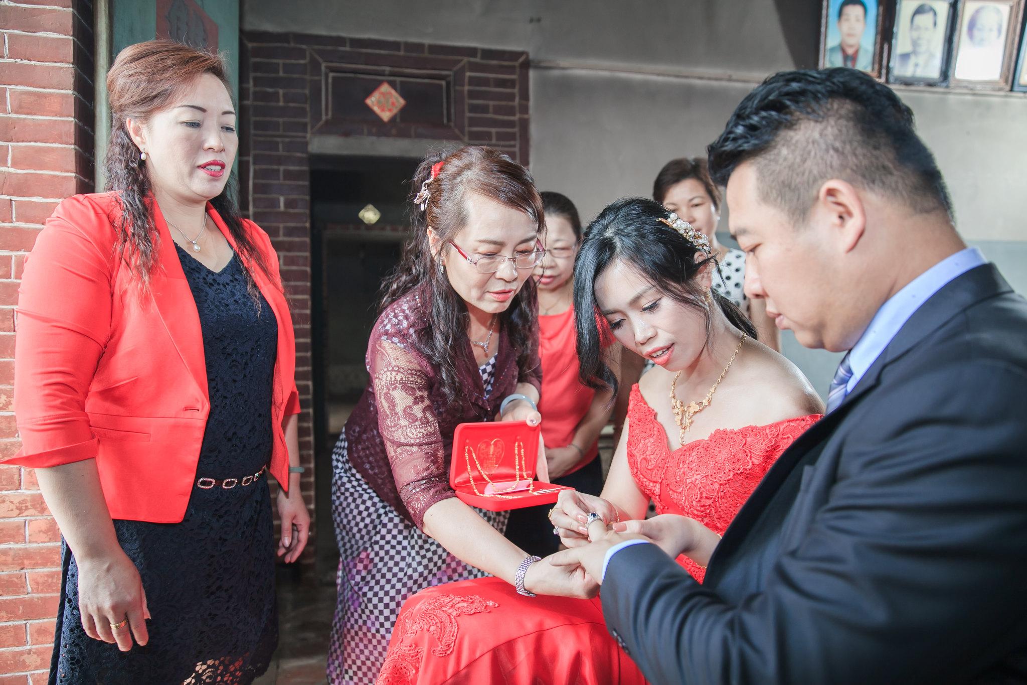Wedding-1362