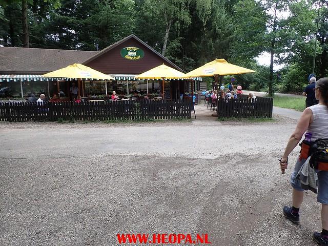 2017-07-13    Apeldoorn          3e dag 32 Km (55)