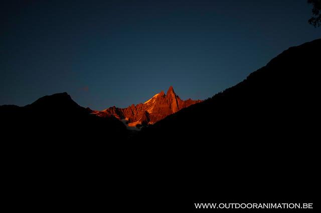 OA Alpinisme cursus Chamonix-68