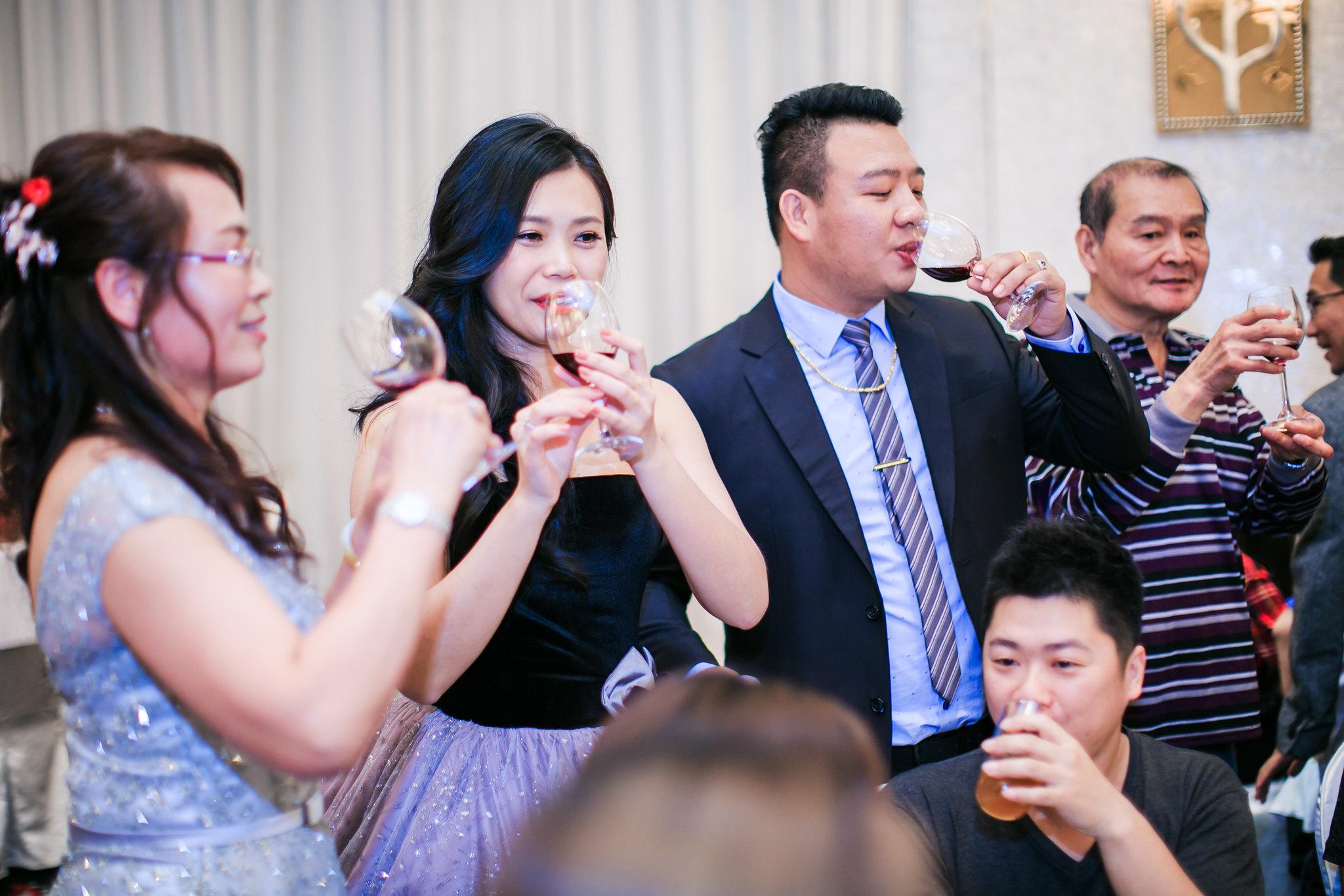 Wedding-1600