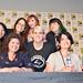 Women of Marvel: San Diego Comic-Con 2017