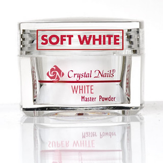 Fehér porcelánpor akciósan!