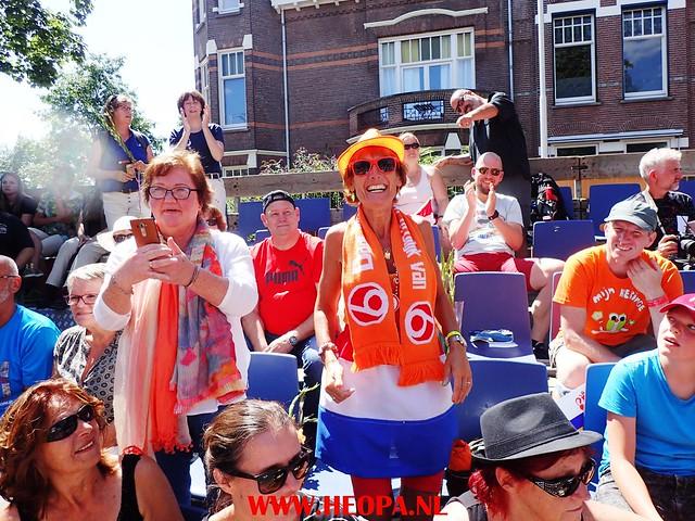 2017-07-21   Nijmegen 4e dag (156)