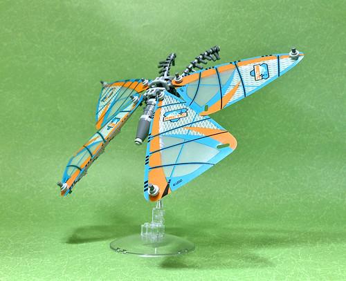 LEGO Mecha Moth-05