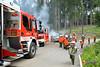 2017.07.29 24-Stundenübung Jugendfeuerwehr Teil 1 VU St.Wolfgang-17.jpg