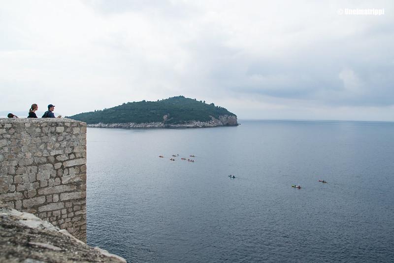 20170724-Unelmatrippi-Dubrovnik-Citywall-DSC0080
