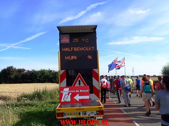 2017-07-18 Nijmegen1e dag  (30)