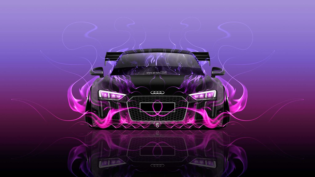 Car Wallpaper Hd Colorful Cars Hd Wallpapers 1080p For P